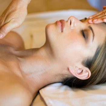 Курсы массажа в школе мастеров массажа