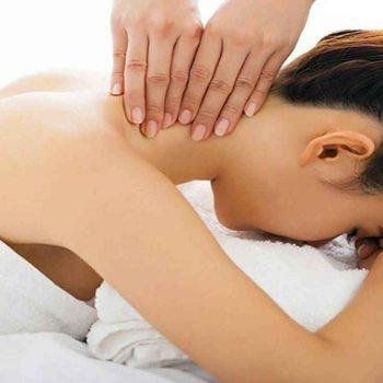 Курсы массажа шеи в школе мастеров массажа