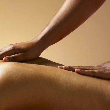 Курсы фасциальной пластики в школе мастеров массажа