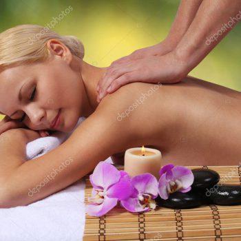 Курсы тайского массажа в школе мастеров массажа
